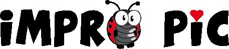 logo IMPRO PIC