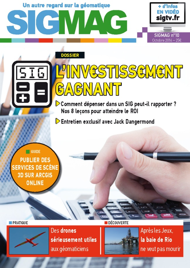 couverture-sigmag_10_vpw
