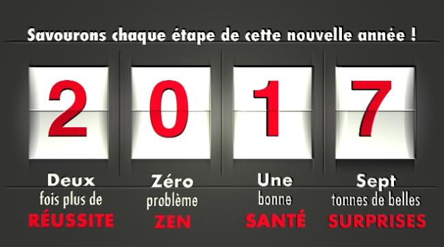 bonnes-annee-2017