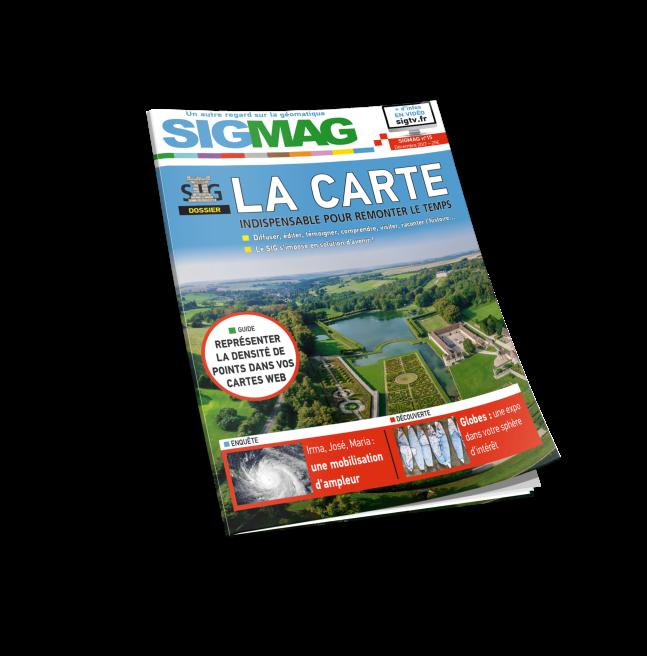 UNE_SIGMAG_15_3D
