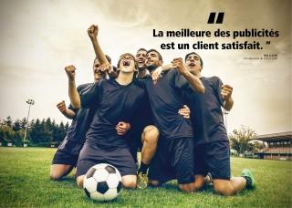 satisfaction client - mizenpage.net